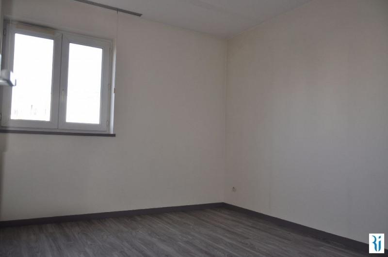 Sale apartment Rouen 131000€ - Picture 4