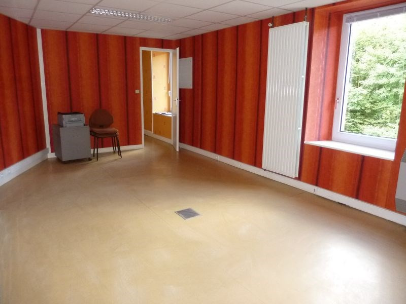 Rental office Le sourn 1 800€ HC - Picture 7