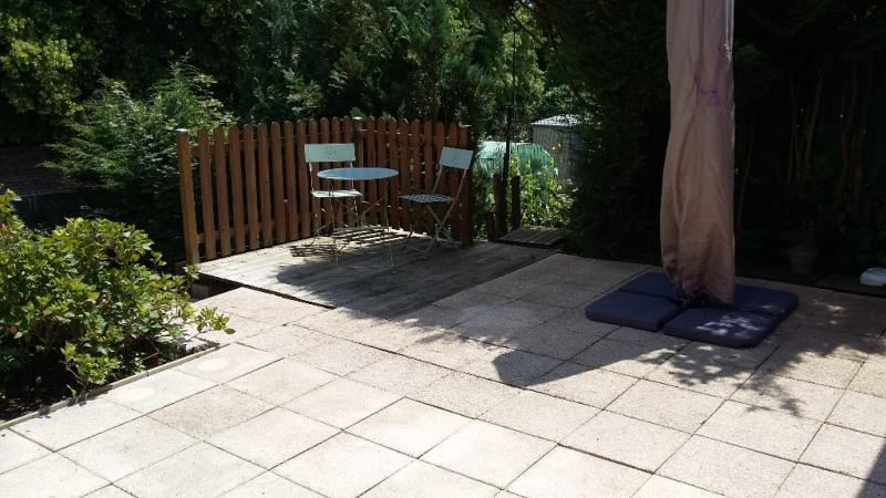 Sale house / villa Saint quentin 143200€ - Picture 5