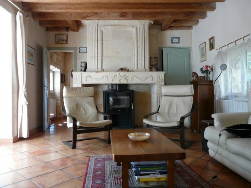 Deluxe sale house / villa Arles 750 000€ - Picture 7