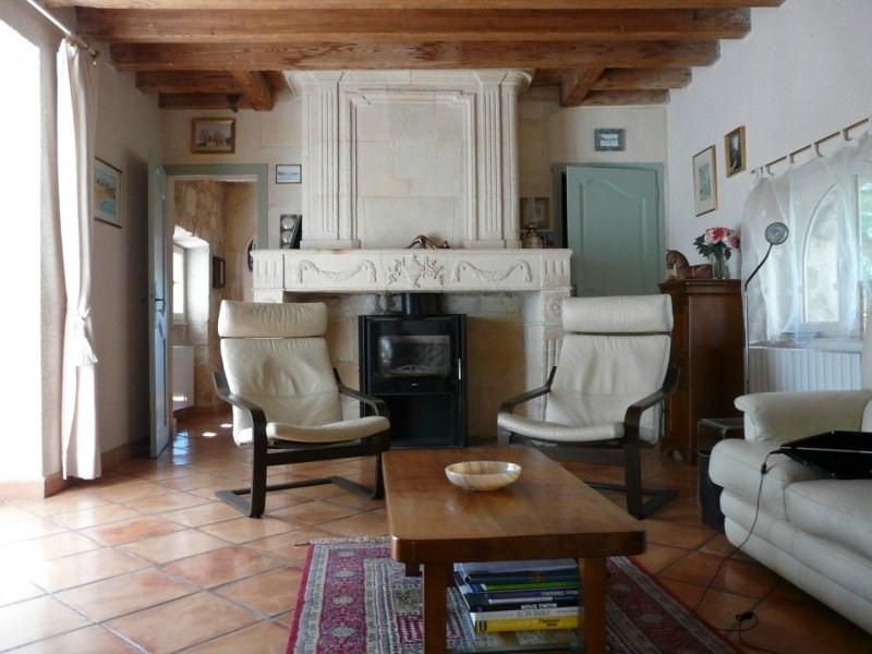 Verkauf von luxusobjekt haus Arles 750000€ - Fotografie 7