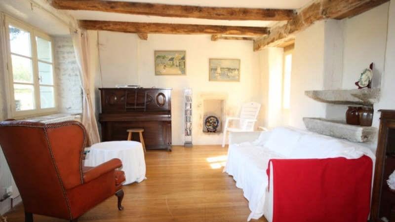 Sale house / villa Martiel 389000€ - Picture 6
