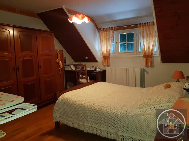 Vente maison / villa Clairoix 168000€ - Photo 4