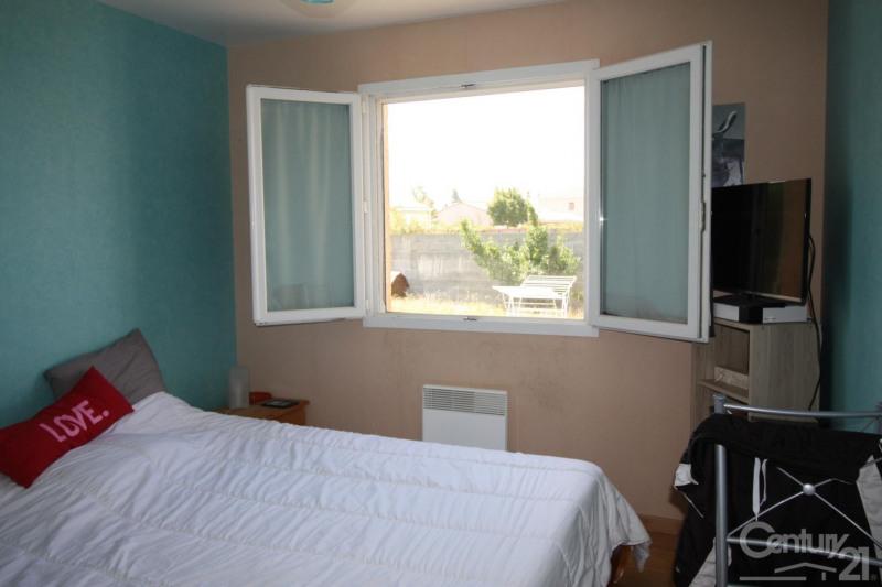 Rental house / villa La salvetat st gilles 954€ CC - Picture 7
