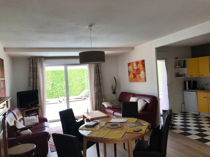 Sale house / villa Colomiers 359000€ - Picture 9
