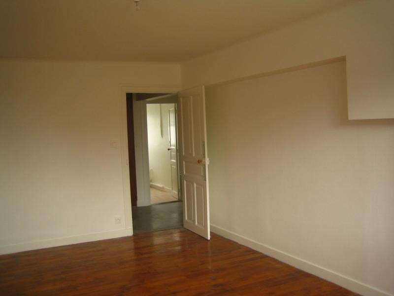 Vente appartement Vannes 283 500€ - Photo 8