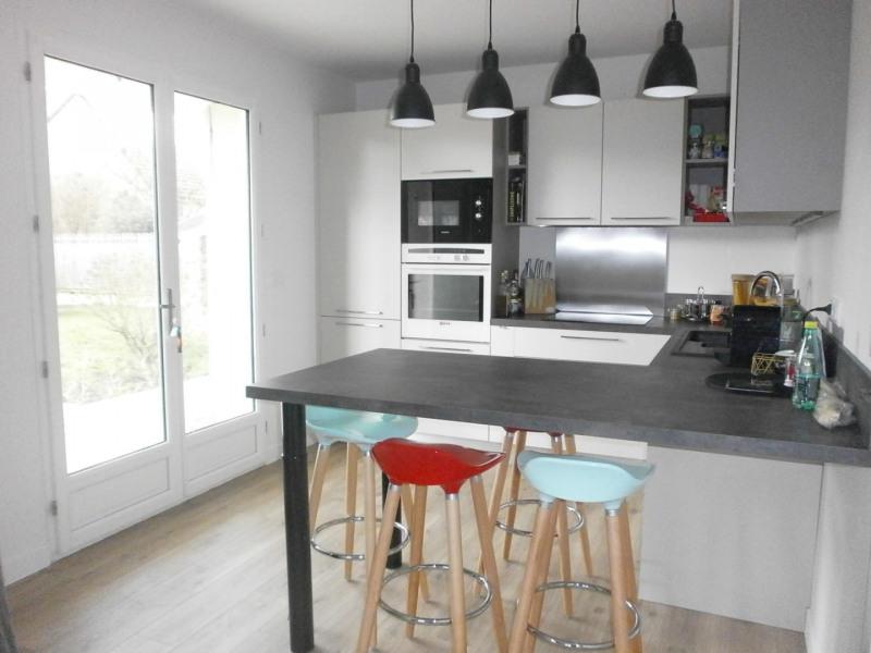 Deluxe sale house / villa Villennes sur seine 599000€ - Picture 9
