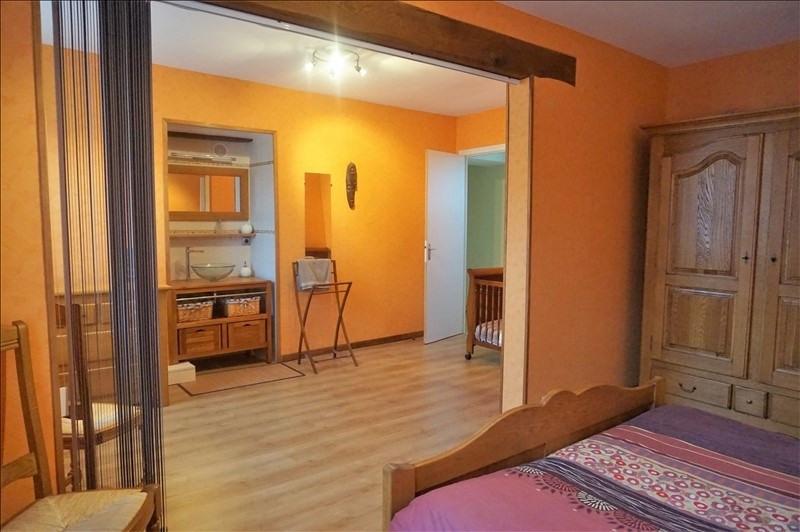 Revenda casa Septeuil 15 mn 698000€ - Fotografia 7