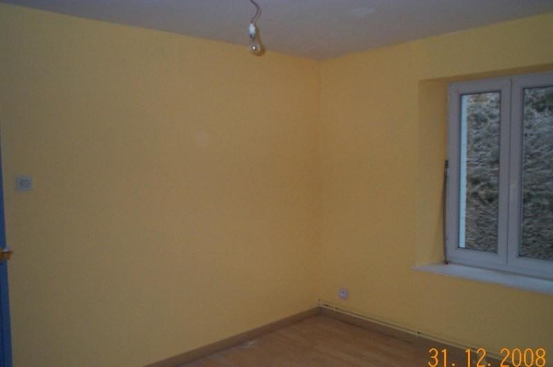 Vente appartement Cornimont 39000€ - Photo 2