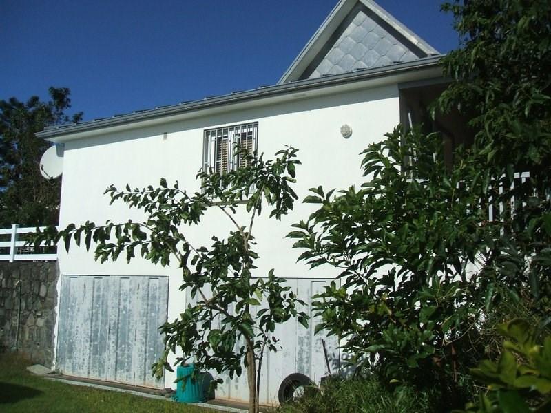 Sale house / villa La montagne 434000€ - Picture 7