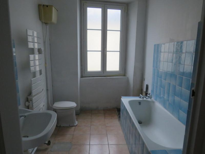 Sale house / villa Cosse le vivien 54999€ - Picture 5