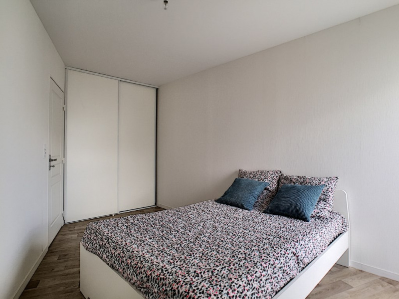 Sale apartment Clermont ferrand 171 000€ - Picture 4
