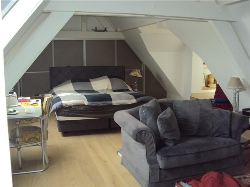 Deluxe sale house / villa Mulhouse 950000€ - Picture 5