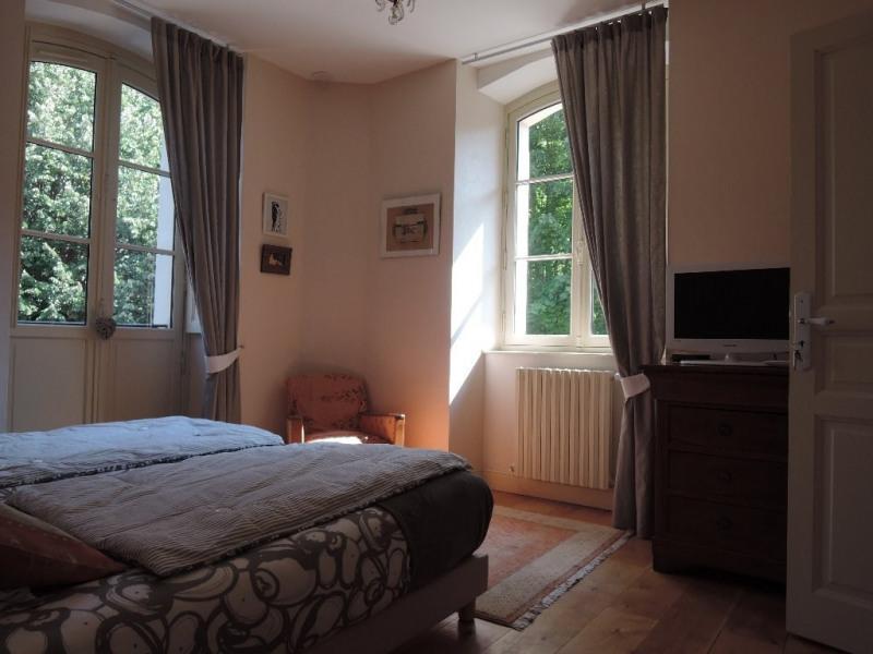 Sale house / villa Bagneres de luchon 545000€ - Picture 6