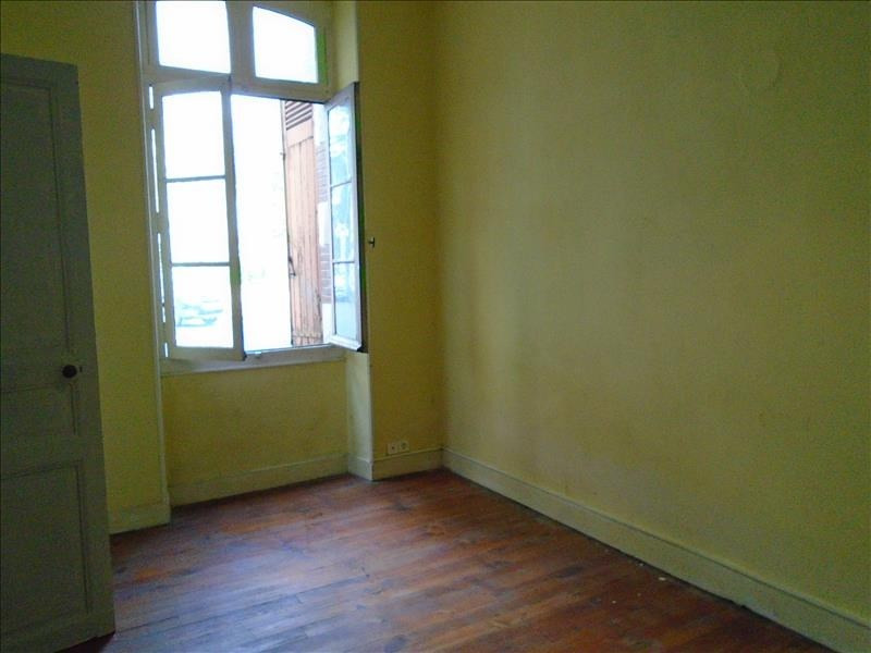 Vente appartement Oloron ste marie 49000€ - Photo 2
