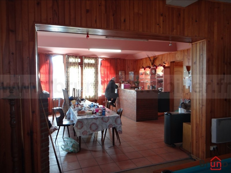 Sale house / villa Le crotoy 273 000€ - Picture 10