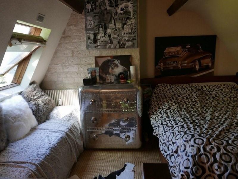 Vente appartement Tourgéville 138240€ - Photo 6