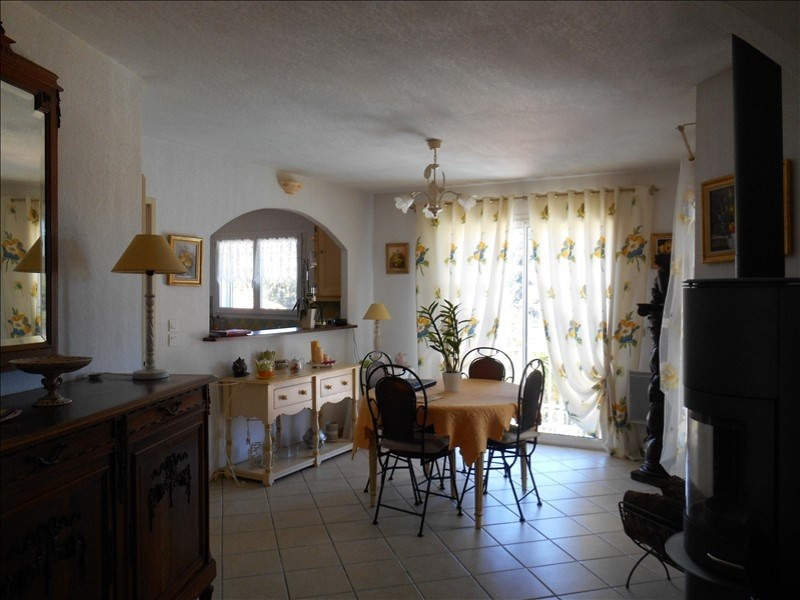 Sale house / villa Reynes 362 000€ - Picture 5