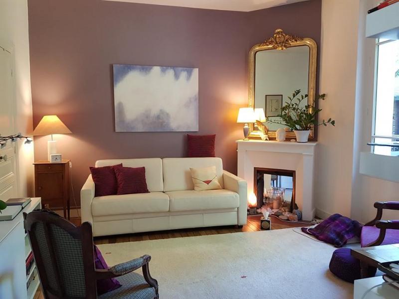 Sale house / villa Montigny-sur-loing 389000€ - Picture 3