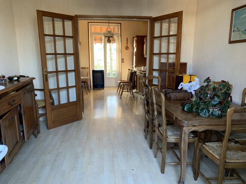 Sale house / villa Soumont st quentin 169500€ - Picture 7