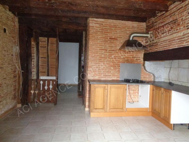 Sale house / villa Mont de marsan 173000€ - Picture 3