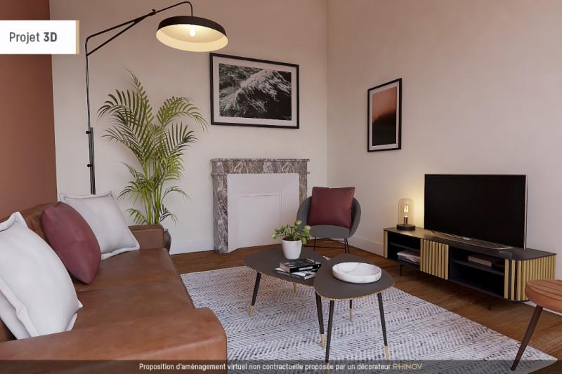 Sale building Oloron sainte marie 459400€ - Picture 3