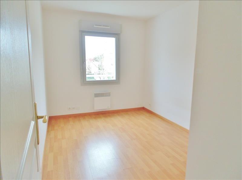 Sale apartment Pornichet 196400€ - Picture 4
