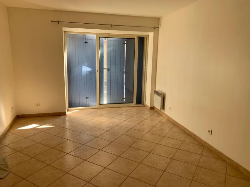 Sale building St chamas 295 000€ - Picture 4