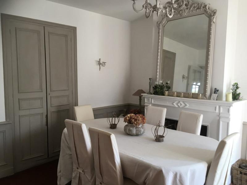 Vente de prestige maison / villa St nom la breteche 1395000€ - Photo 11