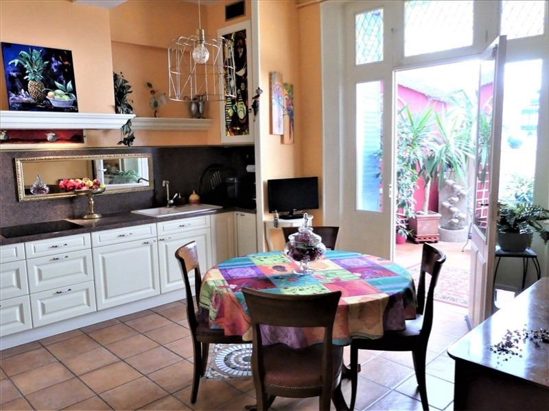 Sale apartment Montelimar 265 000€ - Picture 1