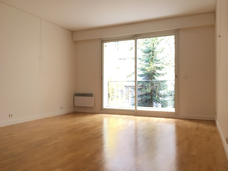 Location appartement Neuilly-sur-seine 2 975€ CC - Photo 2