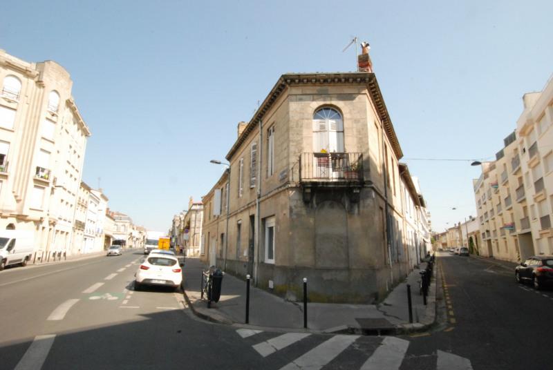 Sale apartment Bordeaux 179000€ - Picture 6
