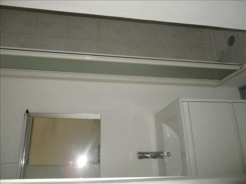 Location appartement Nimes 365€ CC - Photo 5
