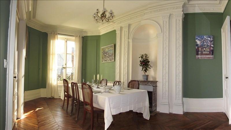 Deluxe sale house / villa Vendome 695000€ - Picture 4