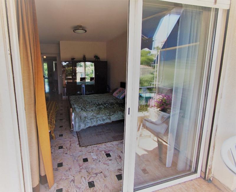 Vente appartement Nice 275000€ - Photo 9
