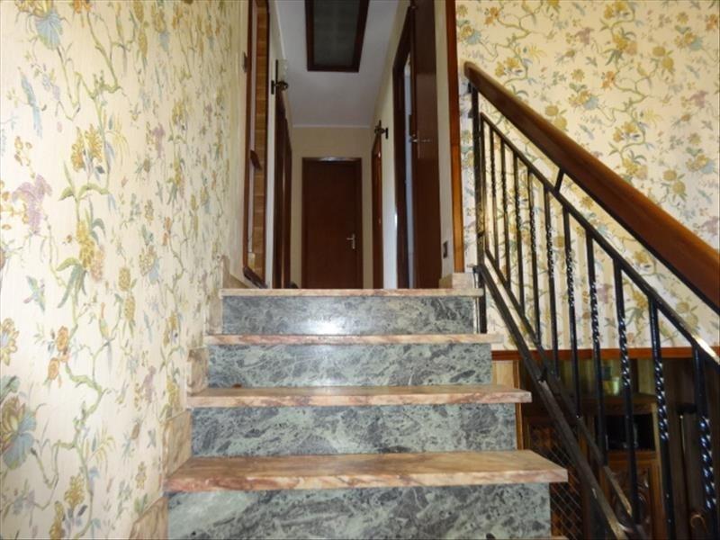Vente maison / villa Toulouse 410000€ - Photo 2