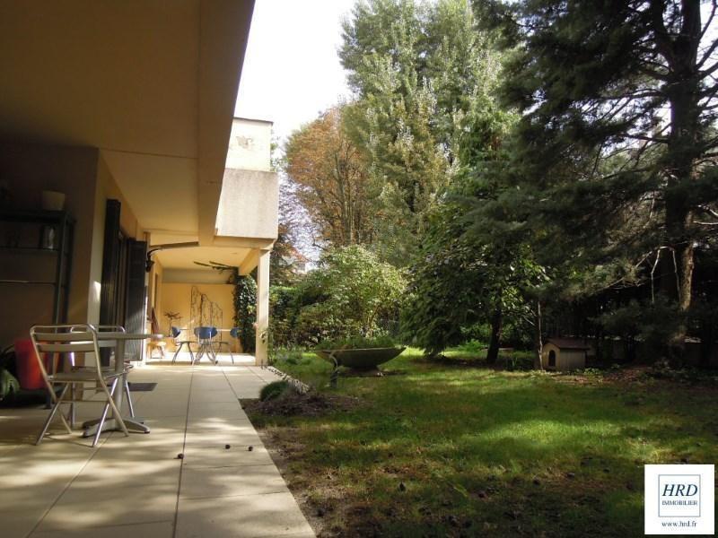 Venta de prestigio  apartamento Strasbourg 425000€ - Fotografía 5