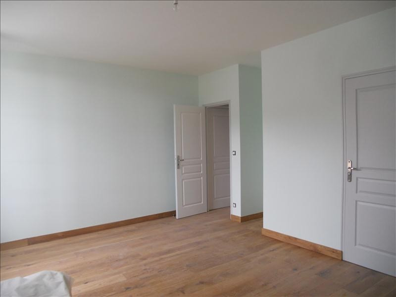 Location appartement Villers cotterets 600€ CC - Photo 4
