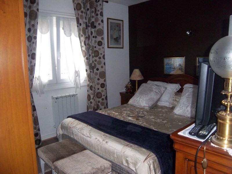Vente appartement Les sables-d'olonne 157000€ - Photo 6