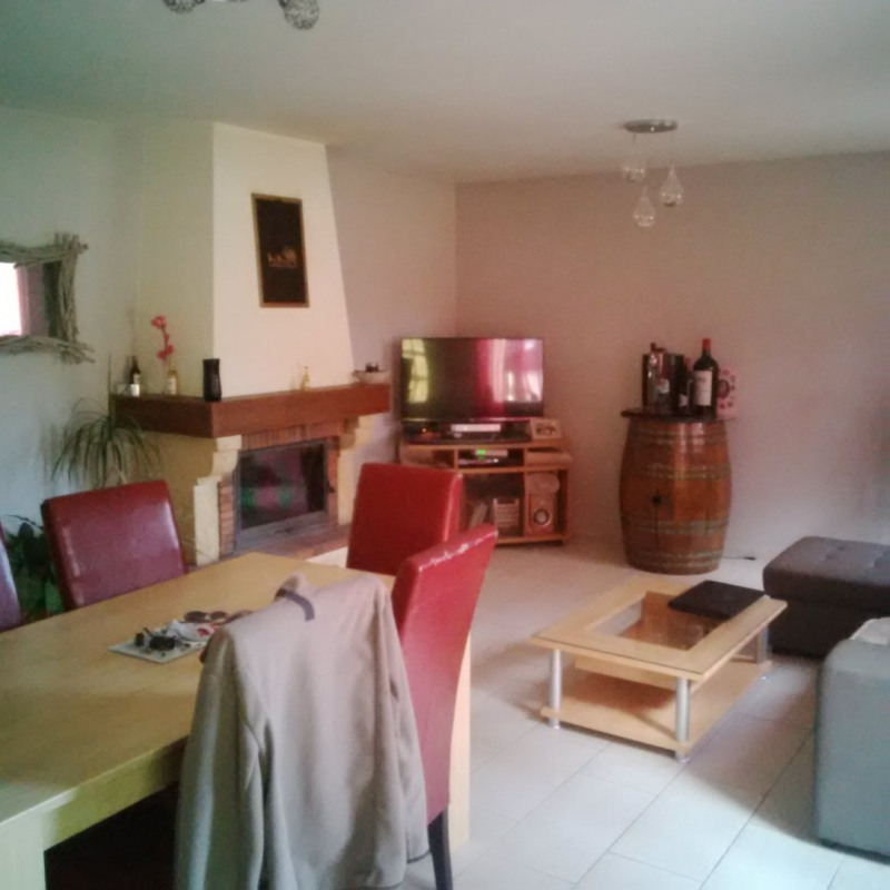 Vente maison / villa Saint-seve 145 600€ - Photo 3