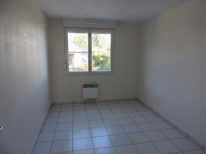 Location appartement Limoges 556€ CC - Photo 6