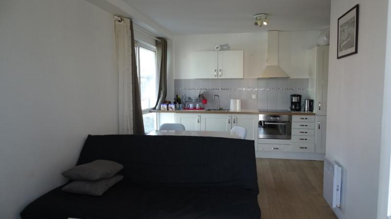 Appartement La Rochelle 2 pièce (s) 46 m² sur le VI