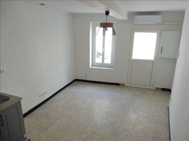 Rental apartment Marsillargues 675€ CC - Picture 5