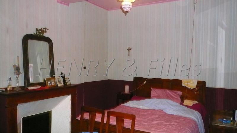 Sale house / villa L'isle-en-dodon 135000€ - Picture 4