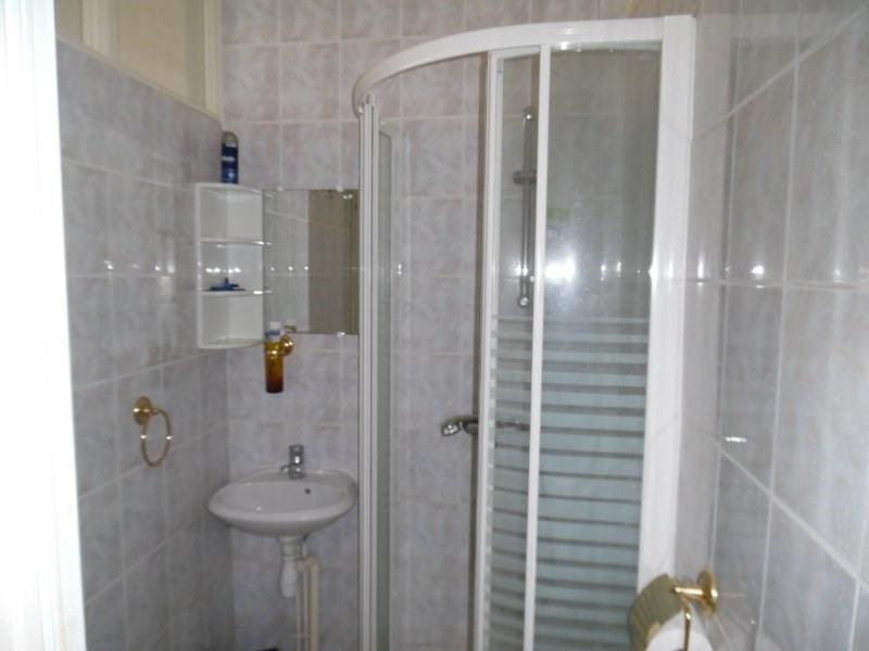 Sale apartment Mers les bains 86000€ - Picture 4