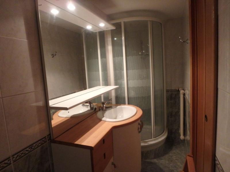 Rental apartment Toulouse 932€ CC - Picture 5