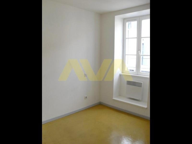 Affitto appartamento Mauléon-licharre 450€ CC - Fotografia 6