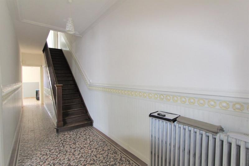 Sale house / villa Waziers 190000€ - Picture 4