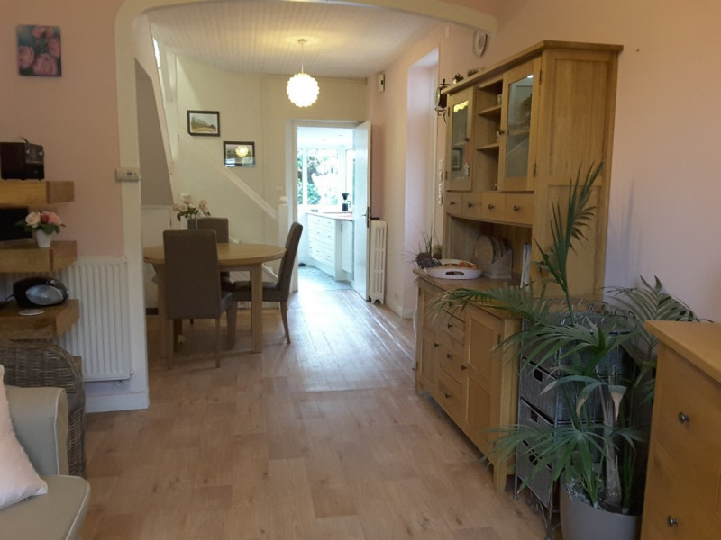 Vente maison / villa Pornichet 332325€ - Photo 2