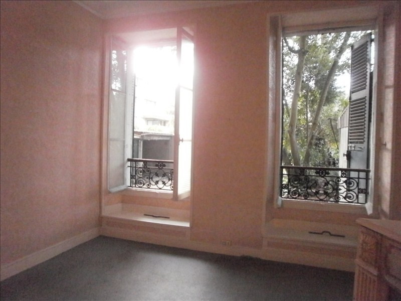 Location local commercial Pau 655€ HT/HC - Photo 1
